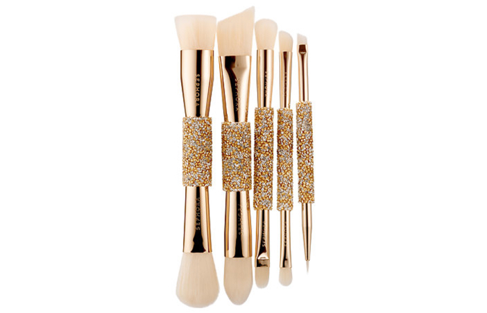 limited-edition-sephora-collection-double-time-double-ended-brush-set-2