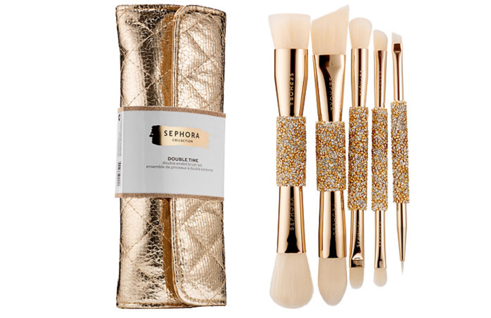 limited-edition-sephora-collection-double-time-double-ended-brush-set-4