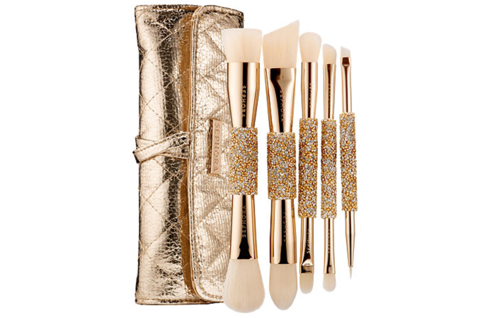 limited-edition-sephora-collection-double-time-double-ended-brush-set