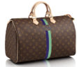 louis-vuitton-speedy-40-mon-monogram