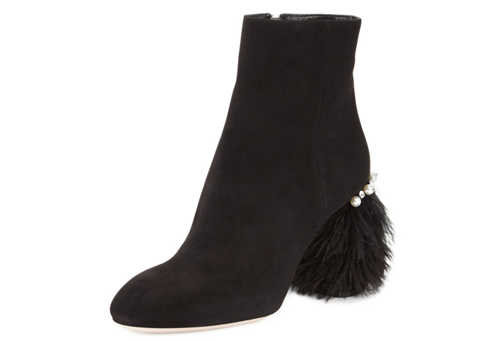 miu-miu-suede-feather-heel-ankle-boot-2