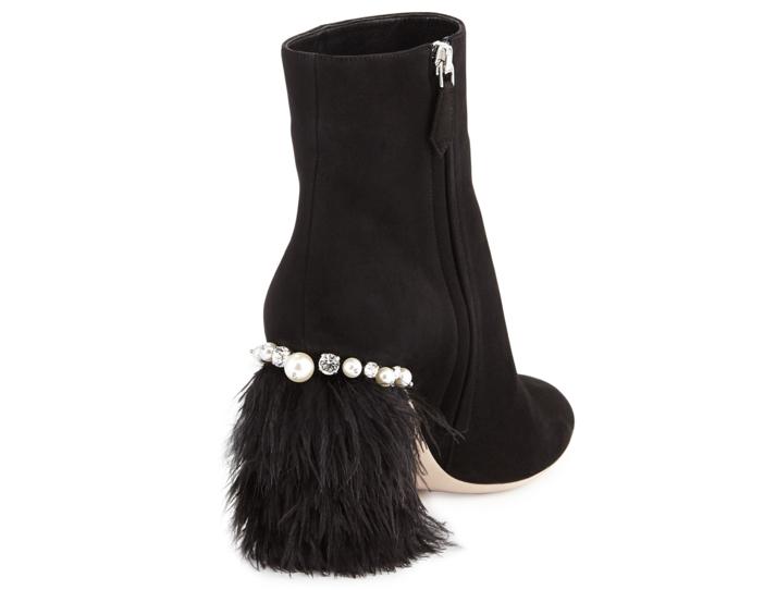 miu-miu-suede-feather-heel-ankle-boot-3