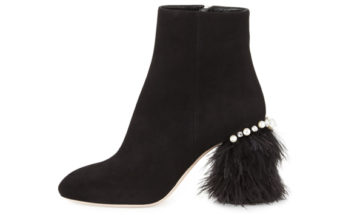 miu-miu-suede-feather-heel-ankle-boot-4