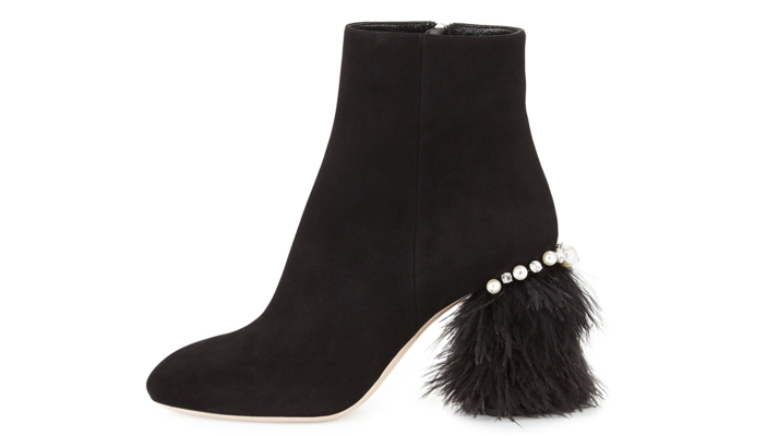 miu-miu-suede-feather-heel-ankle-boot