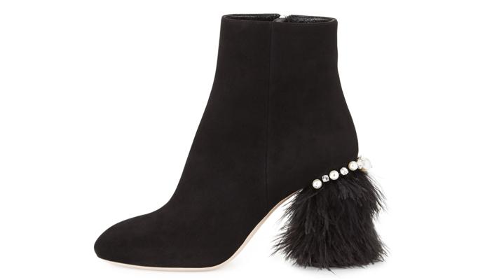 miu-miu-suede-feather-heel-ankle-boot