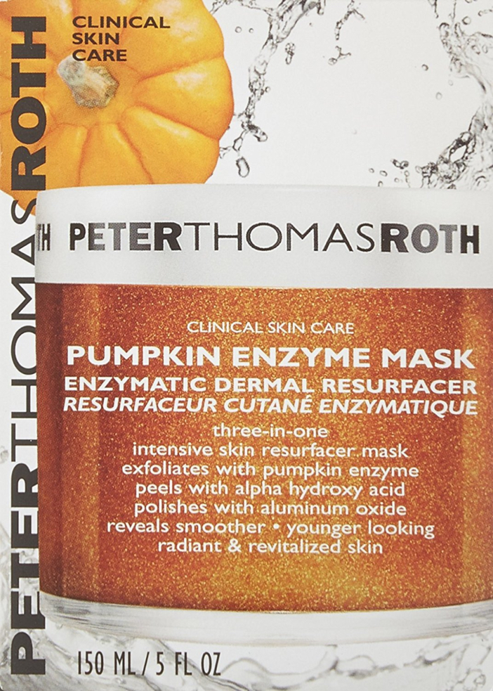 peter-thomas-roth-pumpkin-enzyme-mask-2