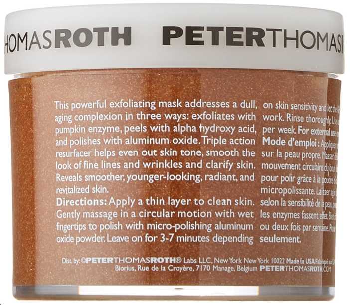 peter-thomas-roth-pumpkin-enzyme-mask-3