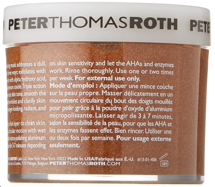 peter-thomas-roth-pumpkin-enzyme-mask-4