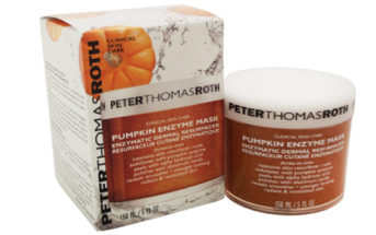 peter-thomas-roth-pumpkin-enzyme-mask-6