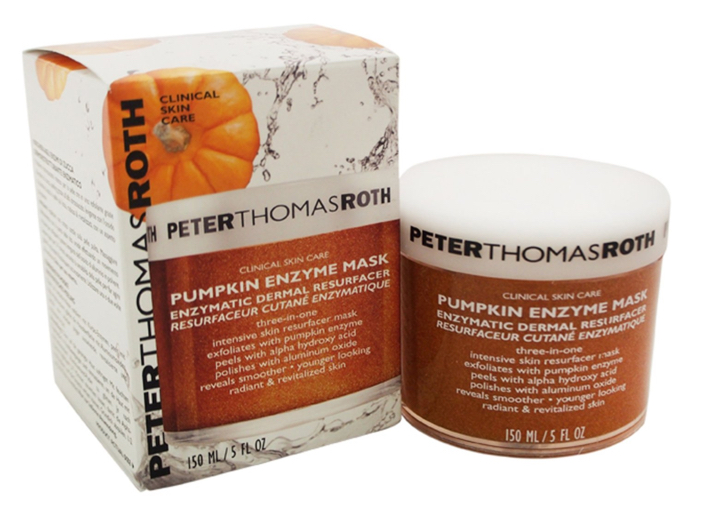 peter-thomas-roth-pumpkin-enzyme-mask