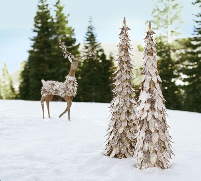 pottery-barns-lit-glitter-birch-reindeer-2