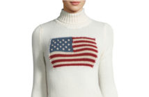 ralph-lauren-flag-cashmere-turtleneck-2
