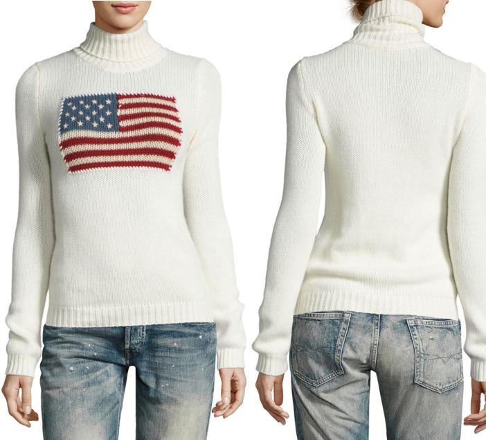 ralph-lauren-flag-cashmere-turtleneck