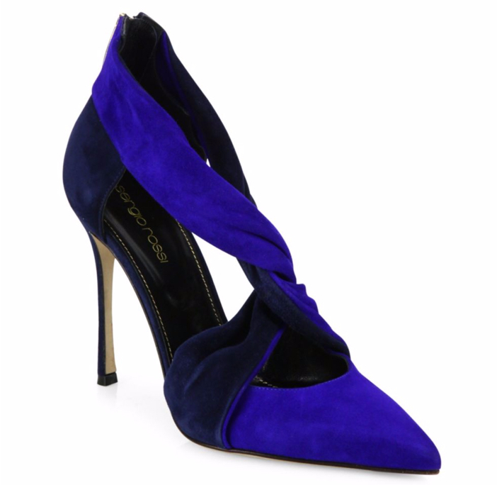 sergio-rossi-divine-twisted-suede-point-toe-pumps-2