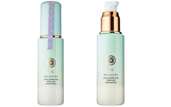 tatcha-balanced-pore-perfecting-water-gel-2