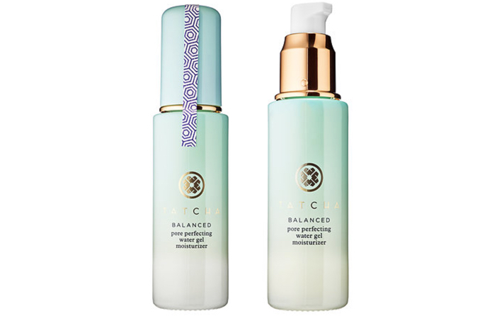 tatcha-balanced-pore-perfecting-water-gel