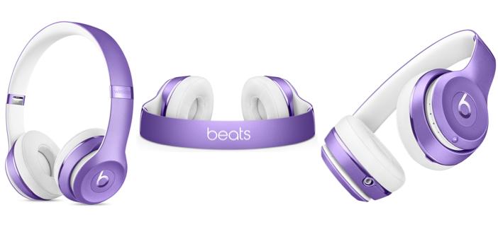 Review Beats Solo3 Wireless On Ear Headphones