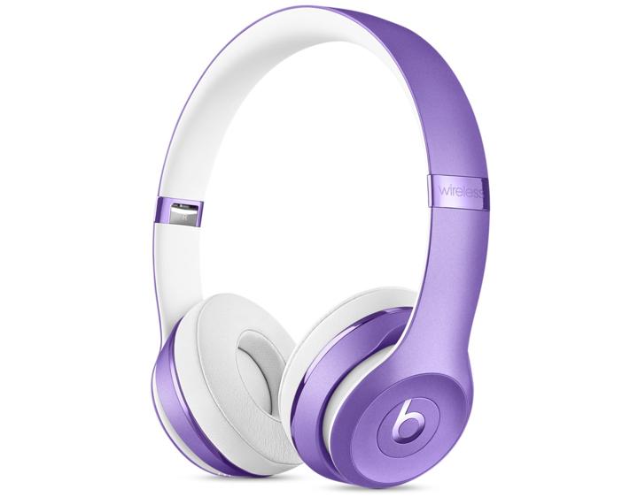 how to connect liquid ears wireless headphones