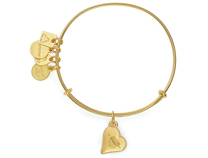 valentine s day gift idea alex and ani of strength