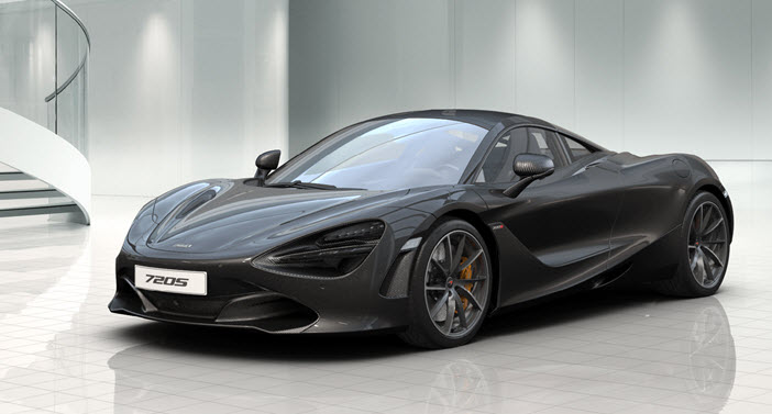 ExoticExcess-McLaren-720S-Spec