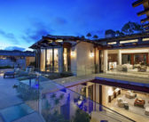 Estate of the Day: $20 Million Luxurious Montage Living in Laguna Beach, California