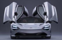 McLaren-720S-Feature