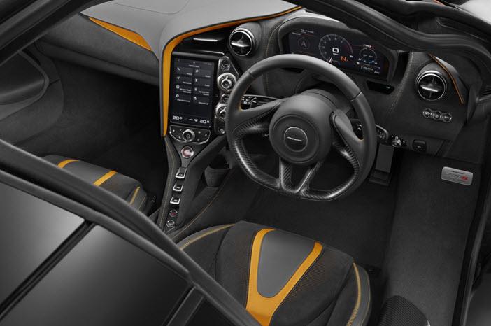 McLaren-720S-Interior