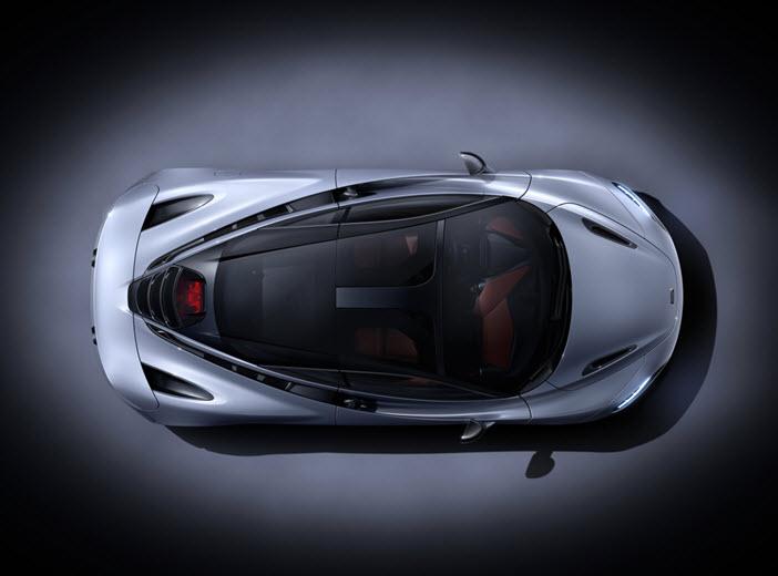 McLaren-720S-Tech-Above