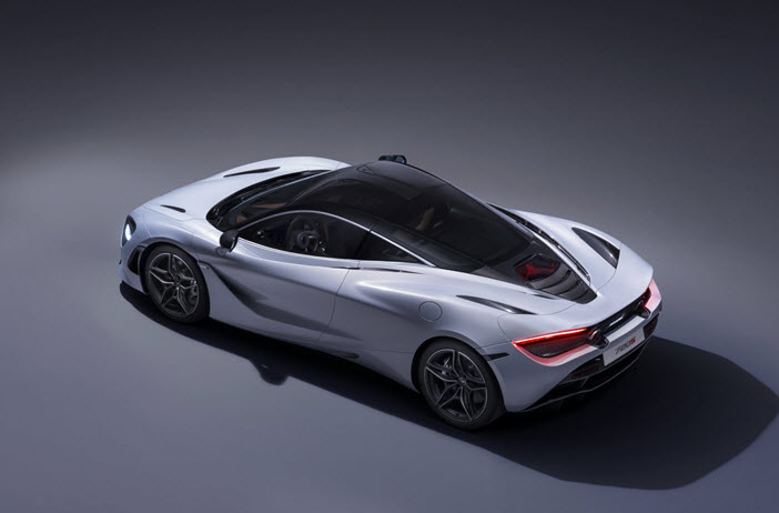 McLaren-720S-Tech-Rear-Profile