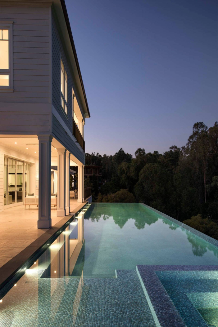 Estate Of The Day 29 9 Million The Point Modern