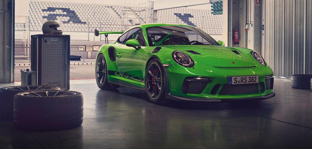 Porsche-991-2-GT3-RS-Cover