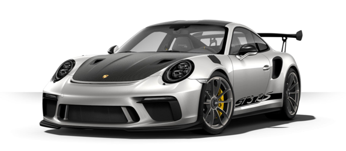 Porsche-991-2-GT3-RS-EESpec