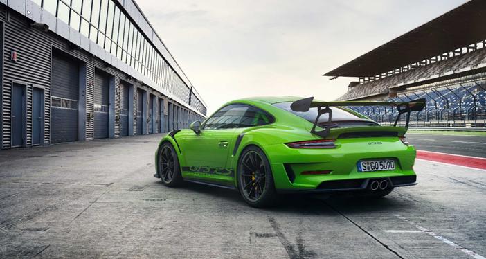 Porsche-991-2-GT3-RS-Rear_Drivers