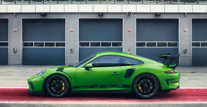 Porsche-991-2-GT3-RS-Side