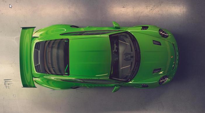 Porsche-991-2-GT3-RS-Top