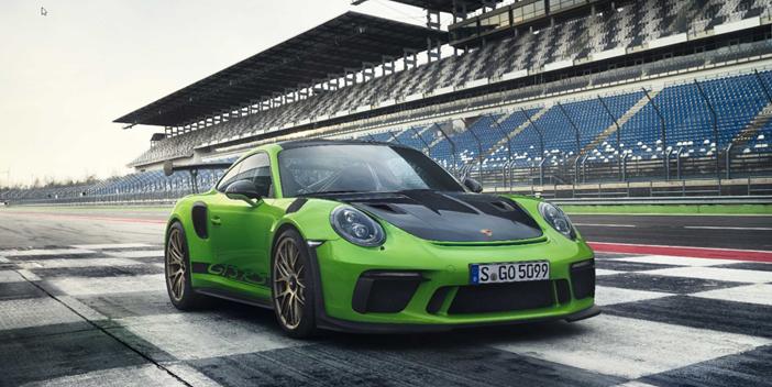 Porsche-991-2-GT3-RS-Weissach-Package