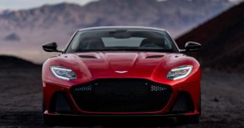 Aston_Martin_DBS_Superleggera_Cover