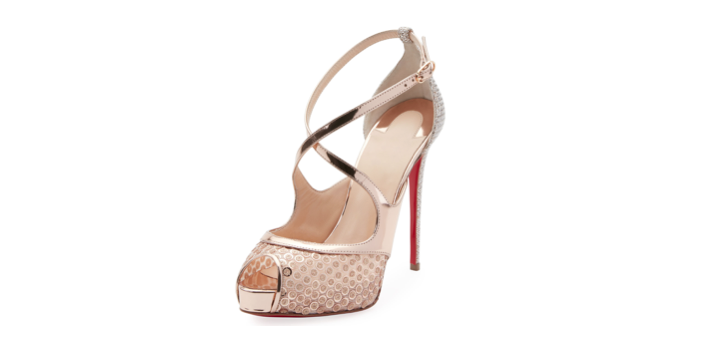 93073e3b211f discount code for good christian louboutin shoes atlanta ga zip 3371b 45154  8858e 2b169