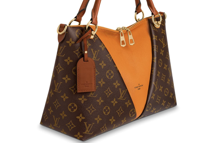 17d242fa16f2 Louis Vuitton Purse With Gold V - Best Purse Image Ccdbb.Org