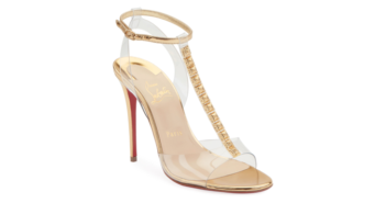 fdee7b5415d7 Search Results christian louboutin
