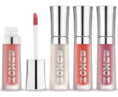 NEW Buxom Tequila Tease Plumping Lip Gloss Mini Kit